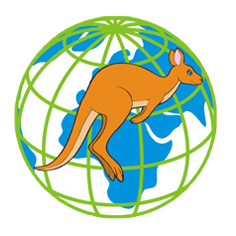 kangaroo.org.pk favicon